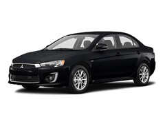 2016 Mitsubishi Lancer ES FWD Sedan For sale in Waco TX, near Hillsboro