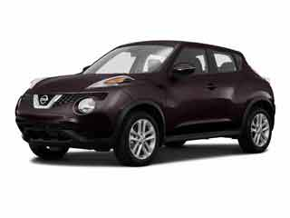 Modern nissan winston salem for Modern motors thomasville nc
