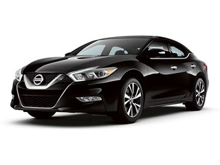 New & Used Nissan Inventory in Beverly. 2014 Nissan's at great prices!