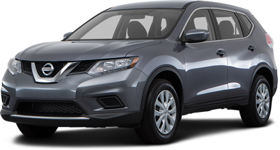 2016 Nissan Rogue Incentives, Specials & Offers in Topsham ME