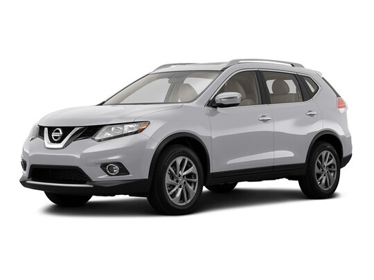 Nissan Dealers In Nj >> New And Used Nissan Dealer Springfield Nissan World Of Springfield