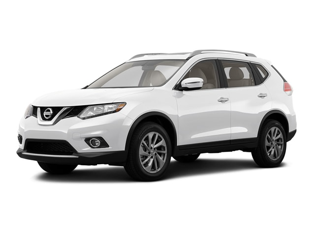 new nissan rogue in ames ia inventory photos videos features. Black Bedroom Furniture Sets. Home Design Ideas