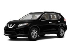 2016 Nissan Rogue SV + AWD + Bluetooth + Camera SUV near Richmond, VA