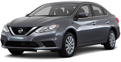 Gwinnett Place Nissan >> 2016 Nissan Sentra Incentives, Specials & Offers in Duluth GA