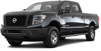 New & Used Nissan Dealership in Clovis | Nissan of Clovis ...