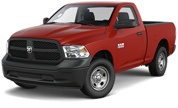 West Herr Nissan >> West Herr | Buffalo - Rochester New & Used Car Dealers ...