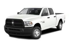 2016 Ram 2500 SLT Truck