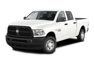 Used 2016 Ram 2500 for sale in Winchester VA