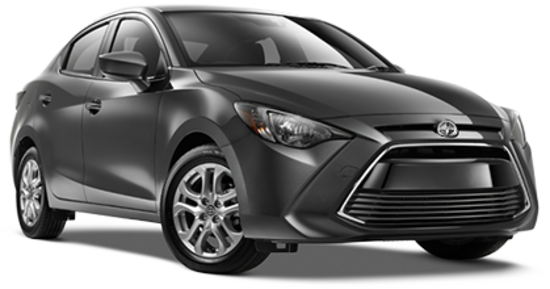 memphis tn new toyota dealer near whitehaven southaven olive branch ms chuck hutton toyota. Black Bedroom Furniture Sets. Home Design Ideas