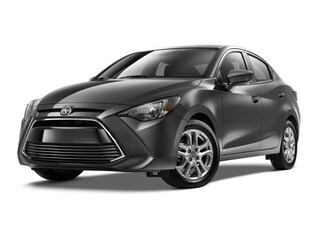 Used 2016 Scion iA Sedan Freehold NJ