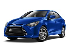 Used 2016 Scion iA for sale Wellesley