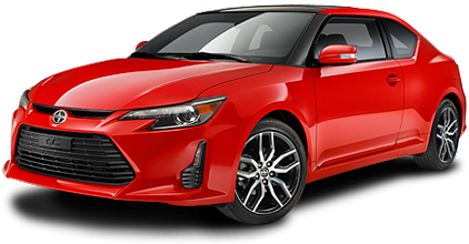 2016 Scion Tc Incentives Specials Amp Offers In Phoenix Az