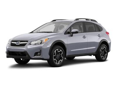 Jim Keras Subaru >> Jim Keras Subaru   New Subaru & Used Car Dealer in Memphis, TN