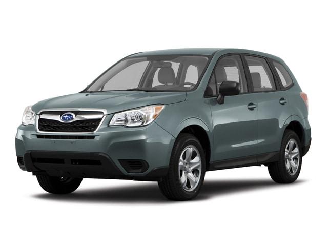 Subaru Forester 2015 Jasmine Green Www Pixshark Com