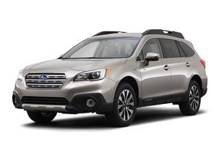 New Motors Subaru Erie Pa >> Outback | vs. Prius-V and Crosstour | New Motors Subaru | in Erie, PA | Near Jamestown