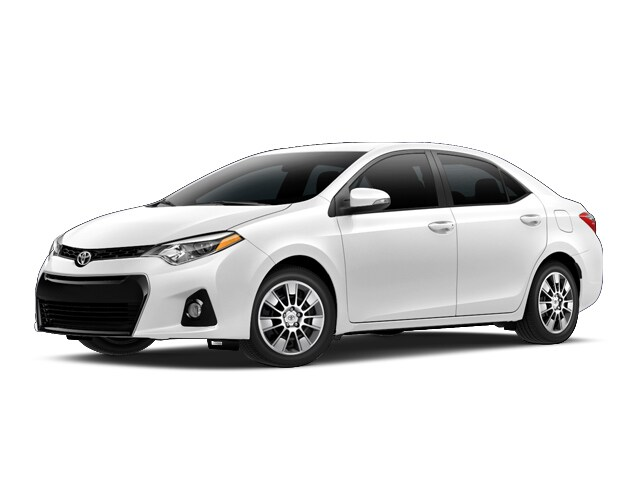 Certified Used Cars >> Certified Used Car Dealer In Chandler Big Toyota Has A