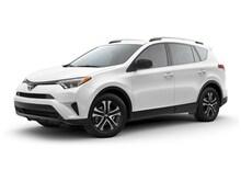 Used 2016 Toyota RAV4 LE SUV Freehold NJ