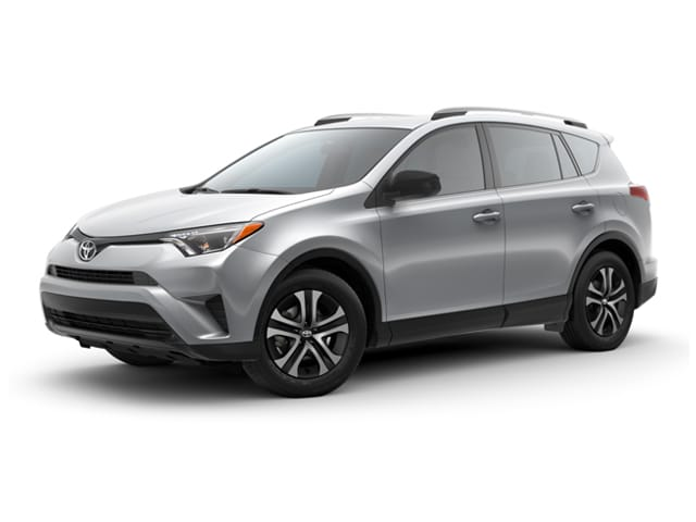 2016 toyota rav4 houston tx review affordable compact suv specs prices colors. Black Bedroom Furniture Sets. Home Design Ideas