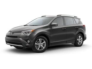 Used Toyota Cars Baltimore MD   Near Glen Burnie