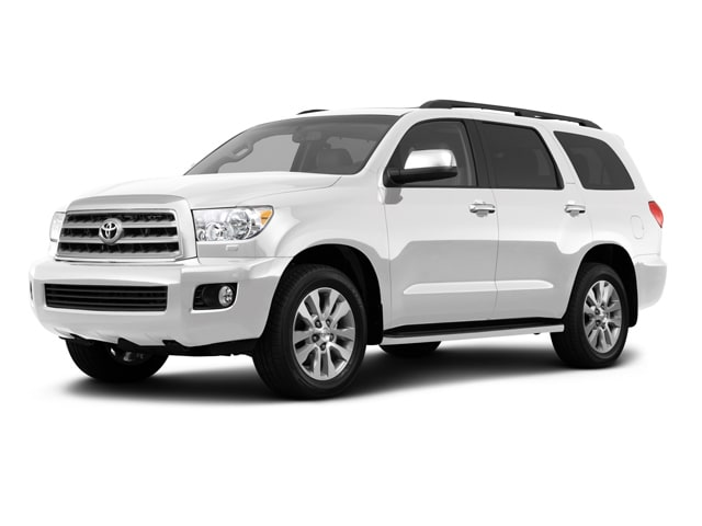 2016 toyota sequoia platinum 4wd for sale in allentown pa cargurus. Black Bedroom Furniture Sets. Home Design Ideas