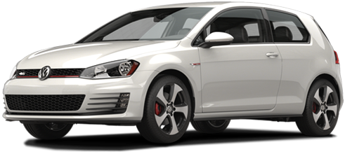 2016 Volkswagen Golf Gti Incentives Specials Amp Offers In