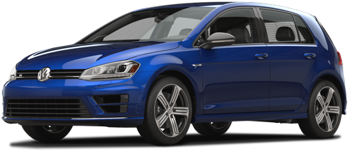 2016 Volkswagen Golf R Incentives Specials Amp Offers In
