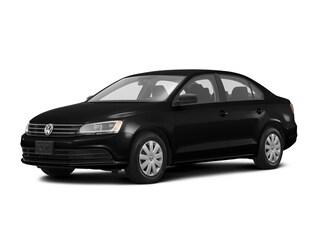Used 2016 Volkswagen Jetta 1.4T S w/Technology Automatic Sedan for sale in Cerritos at McKenna Volkswagen Cerritos