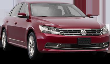 2016 Volkswagen Passat Incentives Specials Amp Offers In