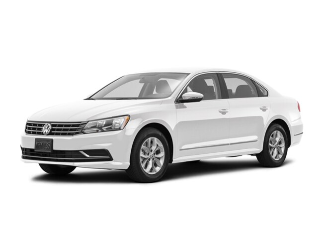 the tag blog passat lacarguy volkswagen