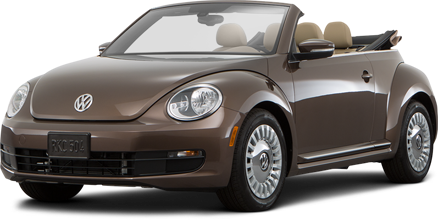 2016 volkswagen beetle incentives specials offers in chilliwack bc. Black Bedroom Furniture Sets. Home Design Ideas