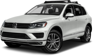 volkswagen touareg incentives specials offers  hyannis ma