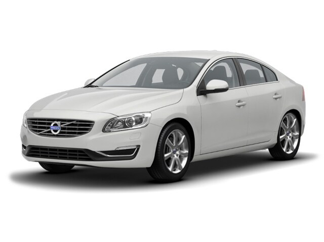 Pre-Owned Volvo & Used Car Inventory in Burlington, NC