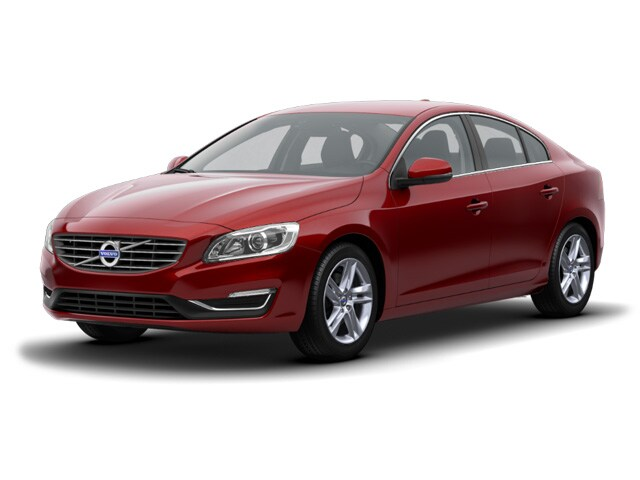 Used Volvo Inventory - Pre-Owned Cars & SUVs for Sale in