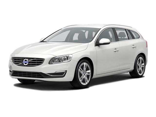 2016 Volvo V60 T5 Platinum Wagon for sale in Manasquan