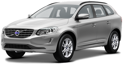 car insurance thailand VOLVO XC60