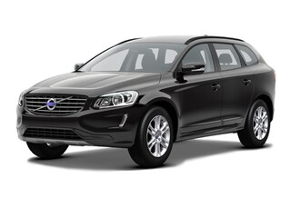 2016 Volvo XC60 T5 Drive-E Premier SUV DYNAMIC_PREF_LABEL_INVENTORY_LISTING_DEFAULT_AUTO_CERTIFIED_USED_INVENTORY_LISTING1_ALTATTRIBUTEAFTER