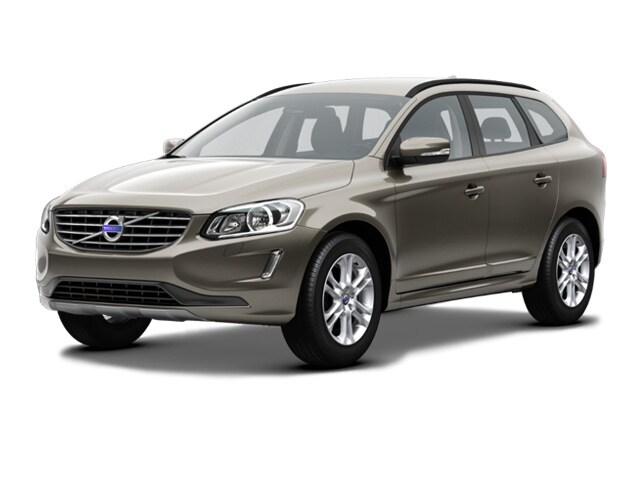 Certified Pre Owned Volvo Vehicles For Sale In Memphis Volvo Cars