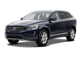 Used 2016 Volvo XC60 T5 Premier SUV YV4612RK6G2860228 for Sale in Madison, WI