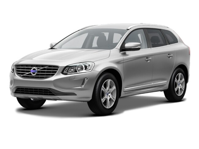used 2016 volvo xc60 for sale lease broomfield co vin yv4902rm8g2834330. Black Bedroom Furniture Sets. Home Design Ideas