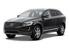 Used 2016 Volvo XC60 T6 SUV YV4902RK3G2804392 in Boise, ID