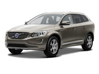 Used 2016 Volvo XC60 T6 AWD  T6 *Ltd Avail* YV4902RK0G2853355 in Chicago