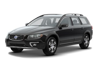 used volvo cars new london ct serving groton. Black Bedroom Furniture Sets. Home Design Ideas