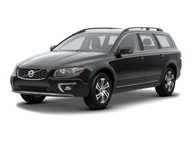 used 2016 volvo xc70 t5 platinum for sale in new london connecticut vin yv4612nm5g1261608. Black Bedroom Furniture Sets. Home Design Ideas