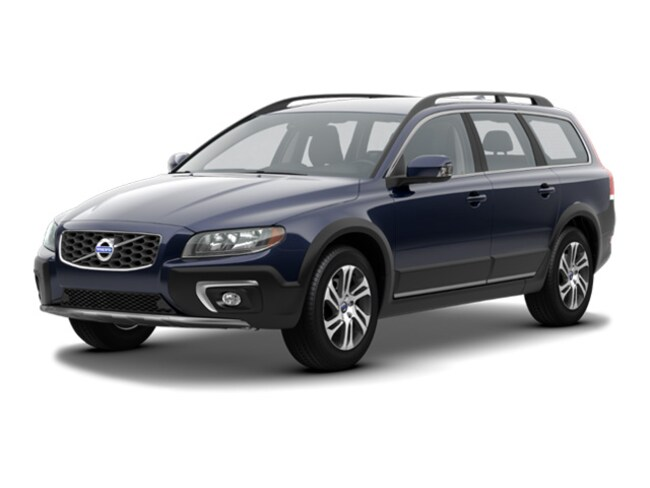 DYNAMIC_PREF_LABEL_AUTO_USED_DETAILS_INVENTORY_DETAIL1_ALTATTRIBUTEBEFORE 2016 Volvo XC70 T5 Premier Wagon DYNAMIC_PREF_LABEL_AUTO_USED_DETAILS_INVENTORY_DETAIL1_ALTATTRIBUTEAFTER