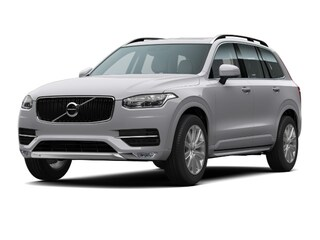 New Volvo for sale  2016 Volvo XC90 T6 Momentum AWD SUV YV4A22PK2G1087404 in West Chester, OH