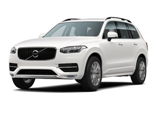 New 2016 Volvo XC90 T6 Momentum AWD SUV for sale in Stamford, CT