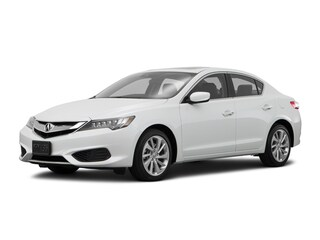 Certified 2017 Acura ILX 19UDE2F32HA003442 for sale in Stockton, CA at Acura of Stockton