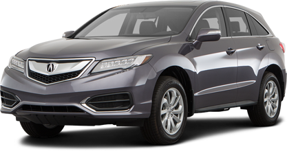 Acura RDX Incentives Specials Offers In Thornhill ON - Acura rdx deals