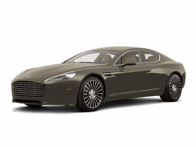 2017 aston martin rapide s sedan san diego. Black Bedroom Furniture Sets. Home Design Ideas