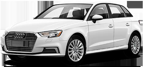 Audi A Etron Incentives Specials Offers In Cincinnati OH - Audi hunt valley